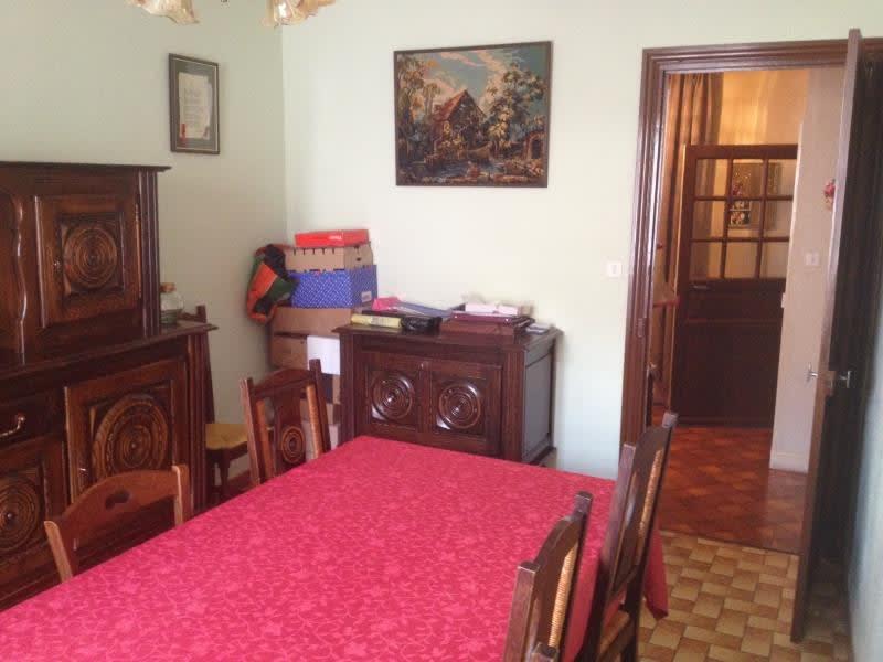 Vente maison / villa Cordelle 88000€ - Photo 2