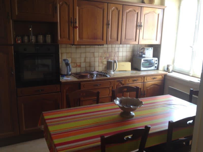 Vente maison / villa Cordelle 88000€ - Photo 4