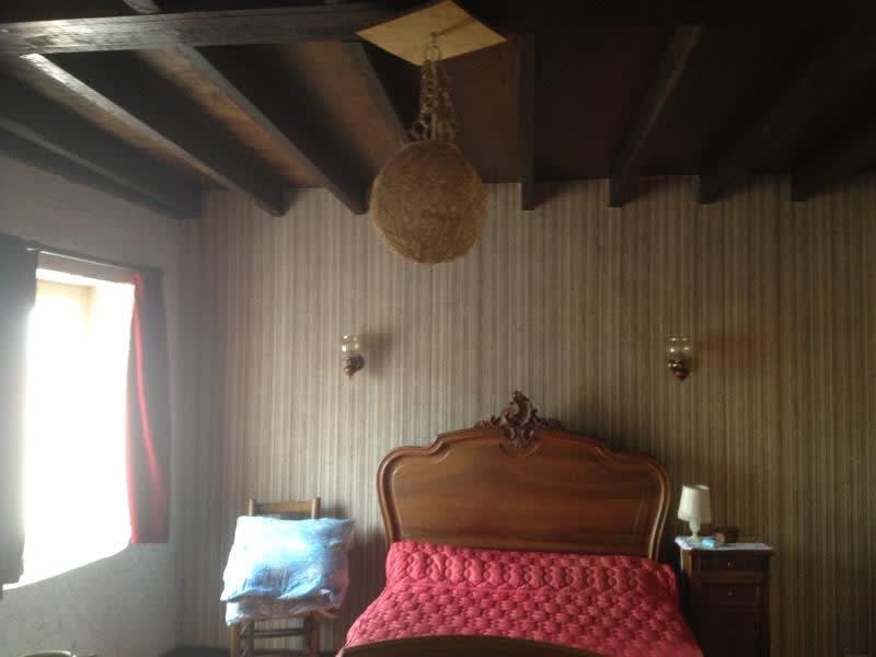 Vente maison / villa Cordelle 88000€ - Photo 6