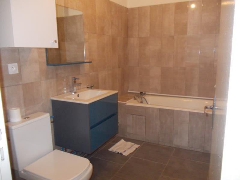 Sale apartment Riorges 62000€ - Picture 4
