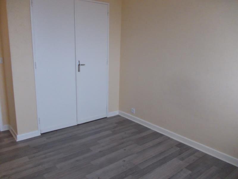 Sale apartment Riorges 62000€ - Picture 5
