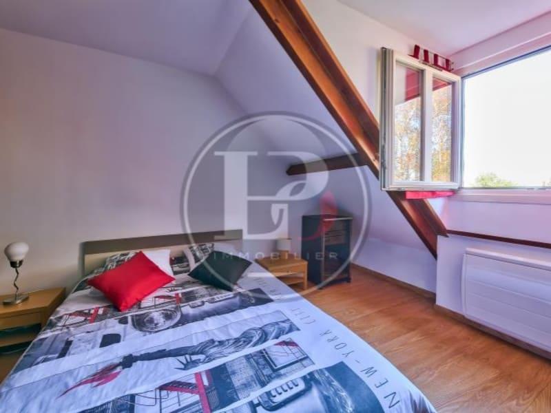 Verkauf von luxusobjekt haus St germain en laye 1260000€ - Fotografie 7