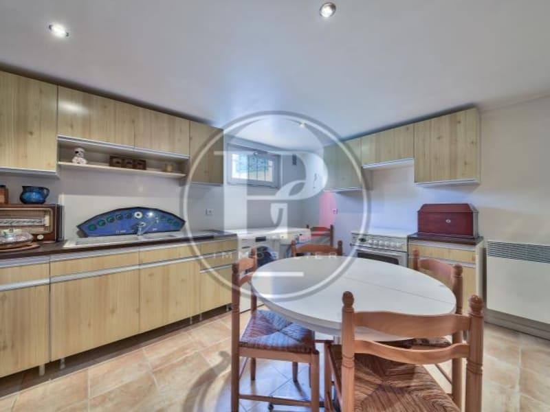 Verkauf von luxusobjekt haus St germain en laye 1260000€ - Fotografie 13