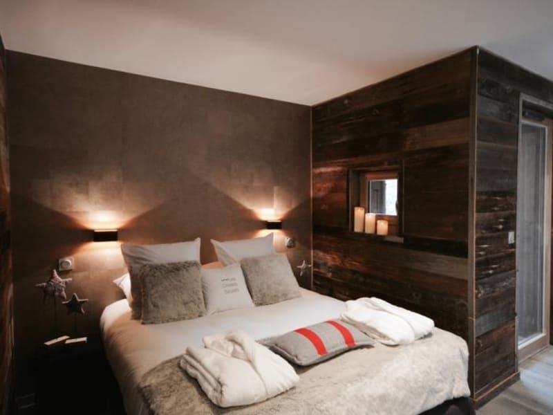 Deluxe sale house / villa Bolquere 496000€ - Picture 6
