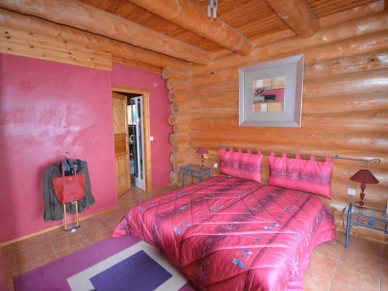 Sale house / villa Bolquere 790000€ - Picture 5