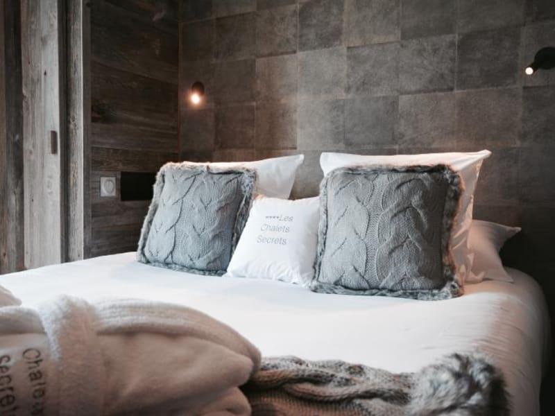 Verkauf von luxusobjekt haus Bolquere 465000€ - Fotografie 7