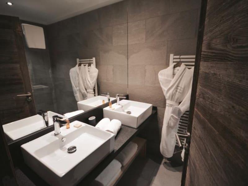 Verkauf von luxusobjekt haus Bolquere 465000€ - Fotografie 9