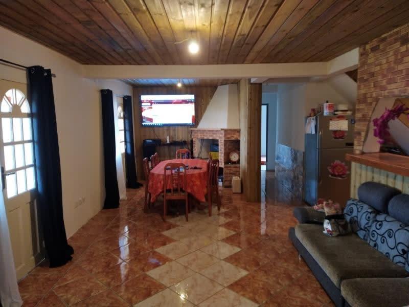 Vente maison / villa Le dos d ane 297500€ - Photo 3