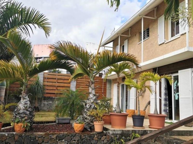 Vente maison / villa Ravine des cabris 298000€ - Photo 1