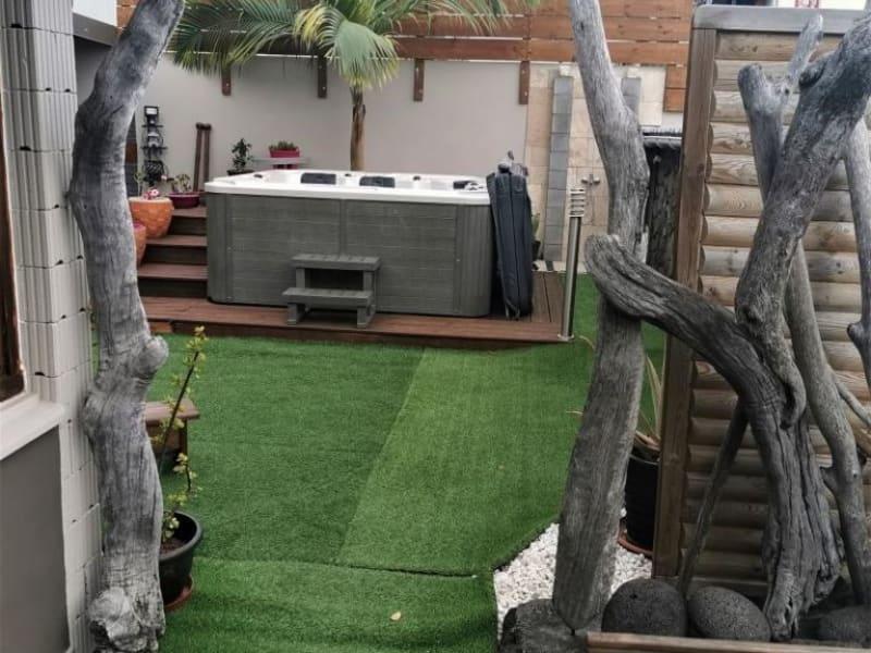 Vente maison / villa Ravine des cabris 298000€ - Photo 2