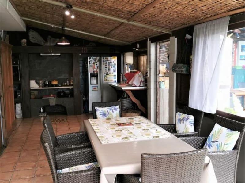 Vente maison / villa Ravine des cabris 298000€ - Photo 4
