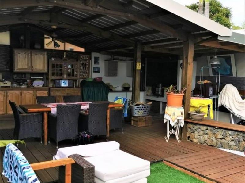Vente maison / villa Ravine des cabris 298000€ - Photo 5