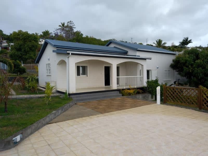Vente maison / villa Bois de nefles st paul 386000€ - Photo 1