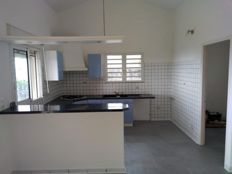 Vente maison / villa Bois de nefles st paul 386000€ - Photo 2