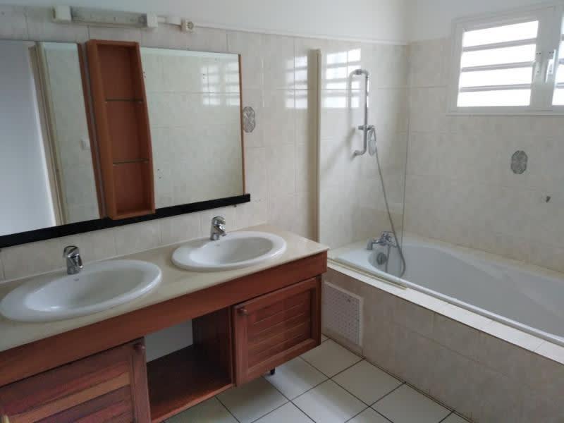Vente maison / villa Bois de nefles st paul 386000€ - Photo 4
