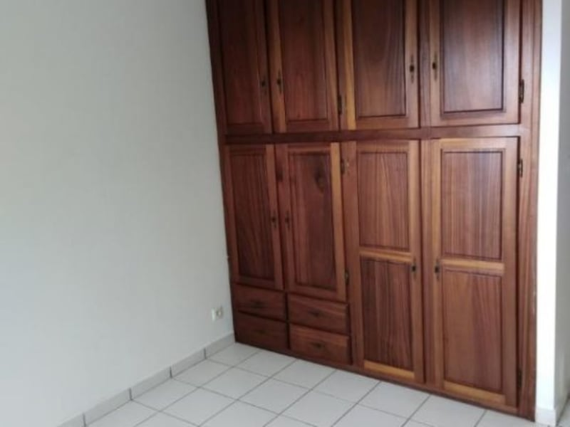 Vente maison / villa Bois de nefles st paul 386000€ - Photo 6