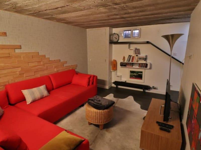 Vente maison / villa Antony 590000€ - Photo 7