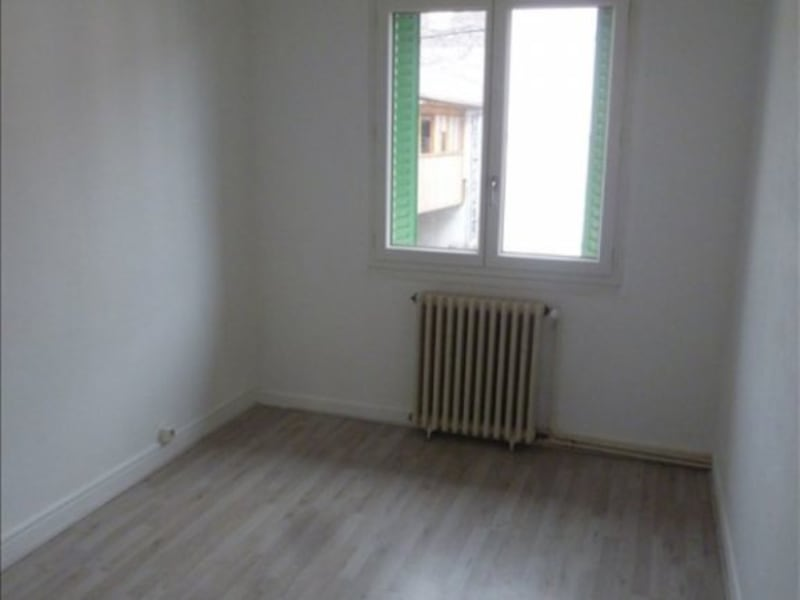 Vente maison / villa Clermont ferrand 183 000€ - Photo 5