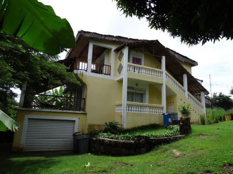 Sale house / villa Ile nosy-be 220000€ - Picture 1