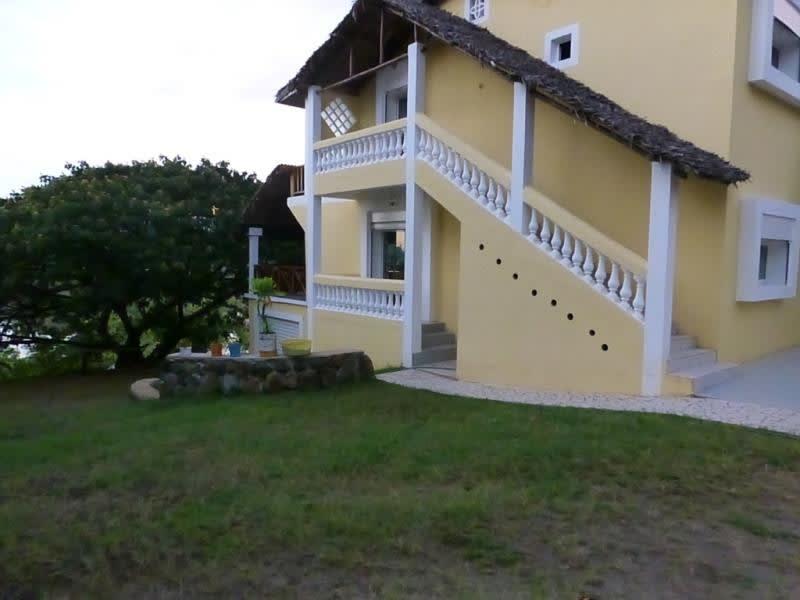 Sale house / villa Ile nosy-be 220000€ - Picture 3