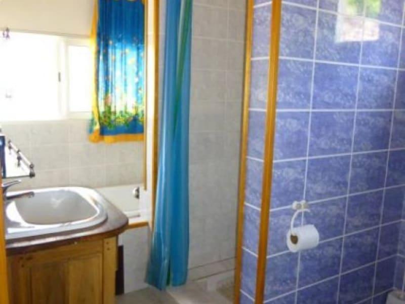 Sale house / villa Ile nosy-be 220000€ - Picture 4