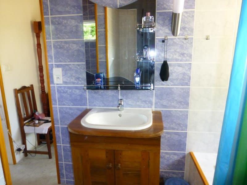Sale house / villa Ile nosy-be 220000€ - Picture 5