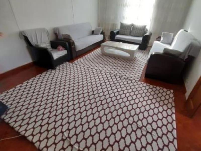 Sale house / villa Villiers le bel 372000€ - Picture 2