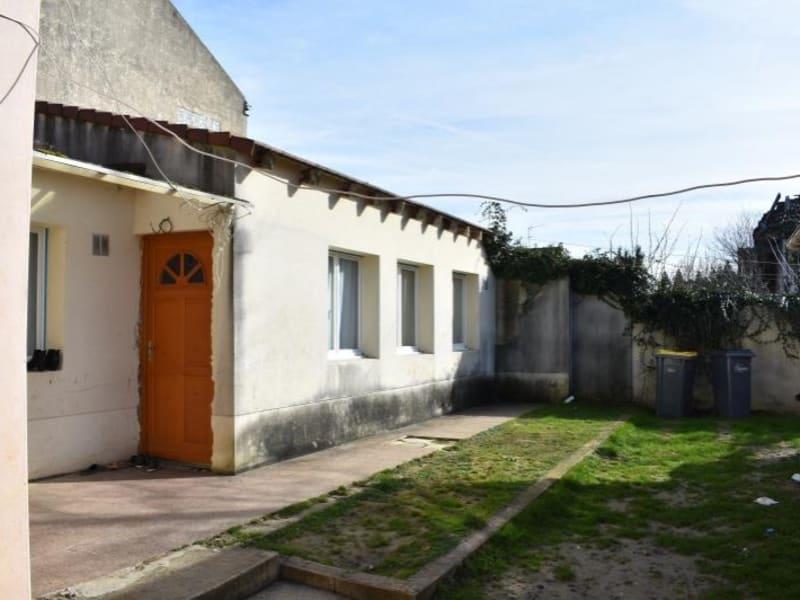 Sale house / villa Villiers le bel 372000€ - Picture 4