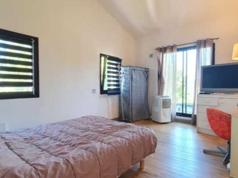 Sale house / villa St brice sous foret 499000€ - Picture 5