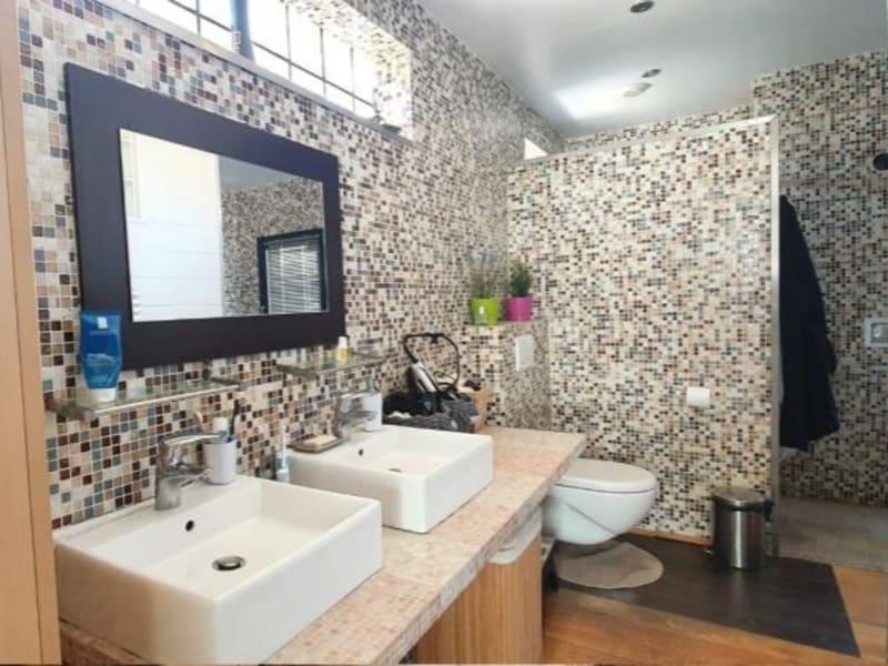 Sale house / villa St brice sous foret 499000€ - Picture 6