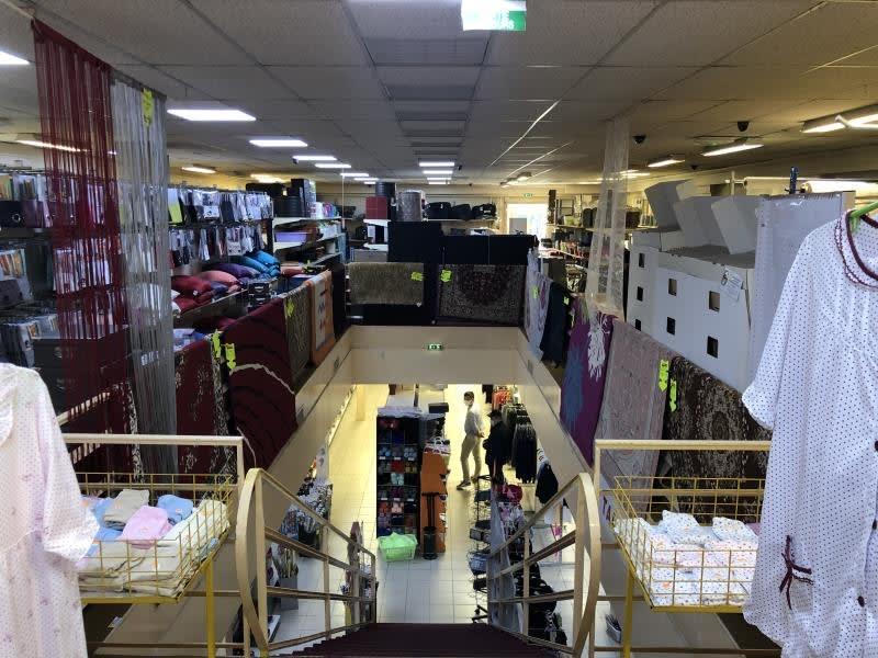 Sale empty room/storage Arnouville 1599000€ - Picture 2
