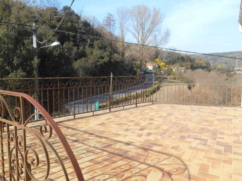 Sale apartment Reynes 108 000€ - Picture 3