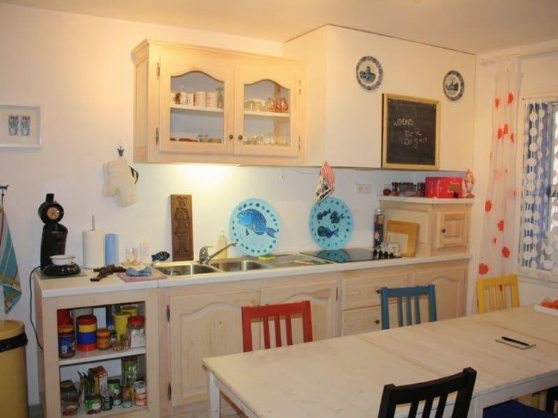 Sale apartment Ceret 147000€ - Picture 1