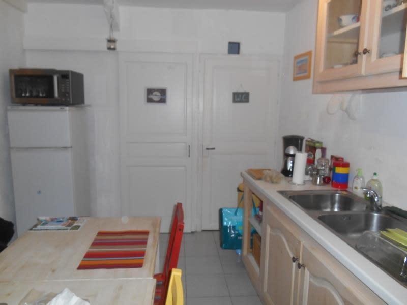 Sale apartment Ceret 147000€ - Picture 2