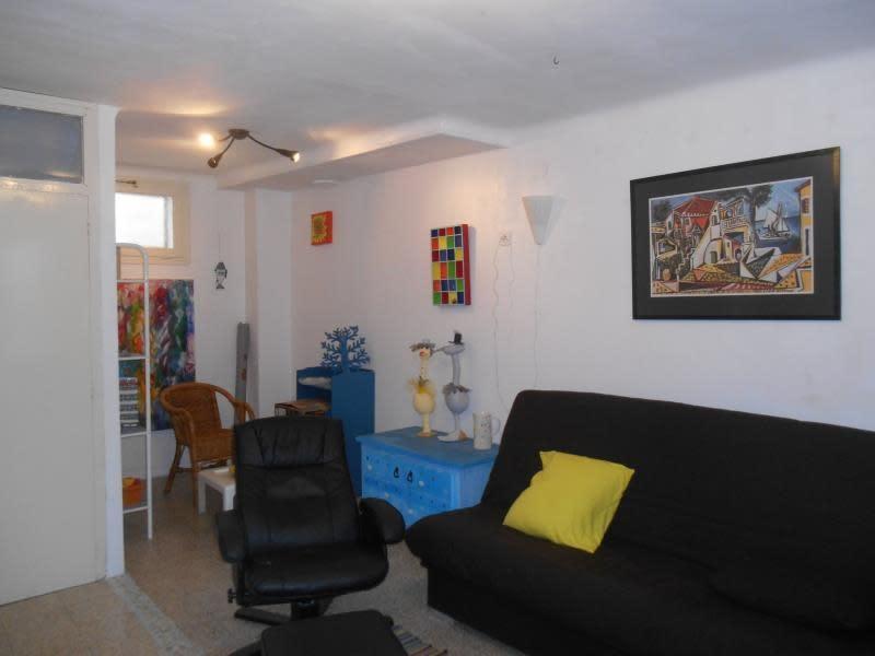 Sale apartment Ceret 147000€ - Picture 3