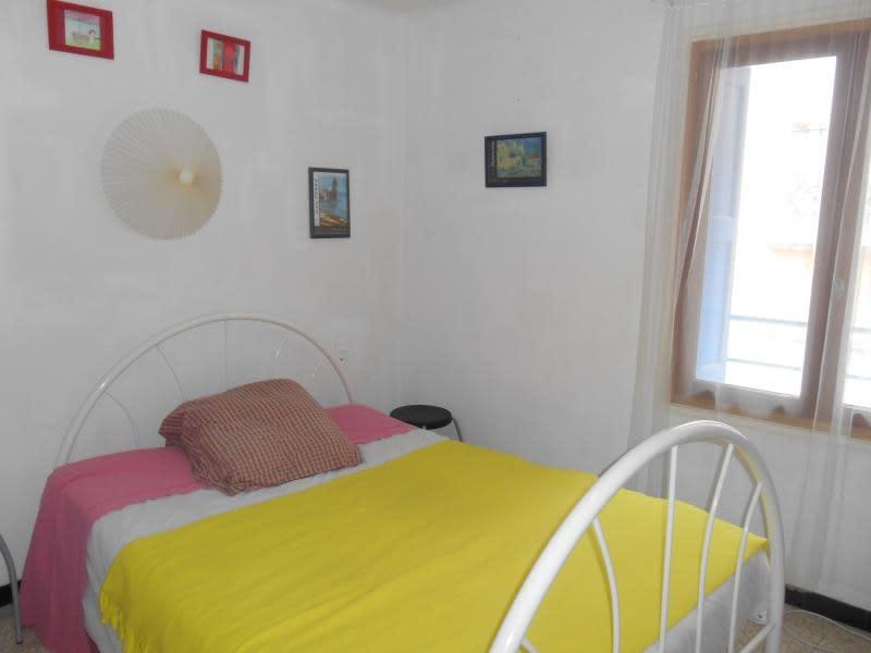 Sale apartment Ceret 147000€ - Picture 4