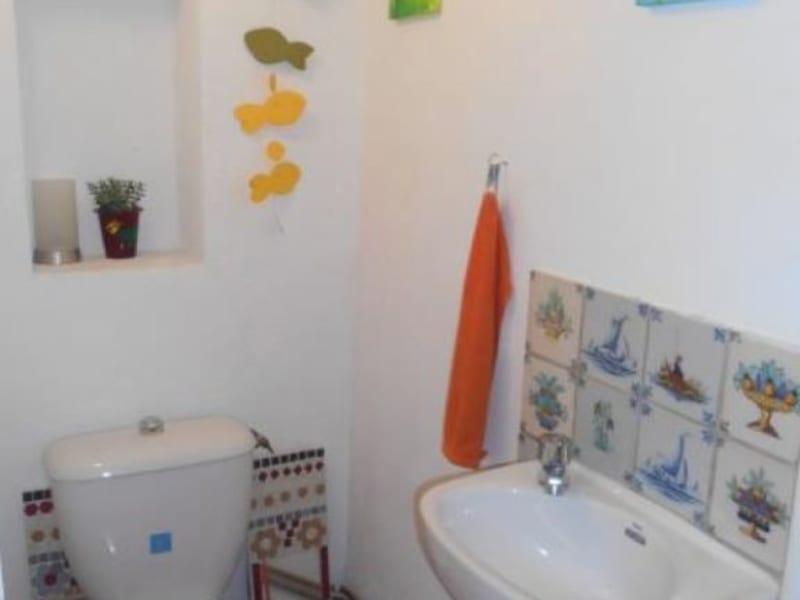 Sale apartment Ceret 147000€ - Picture 5