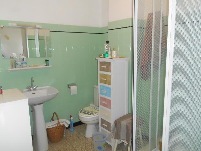 Sale apartment Ceret 147000€ - Picture 6