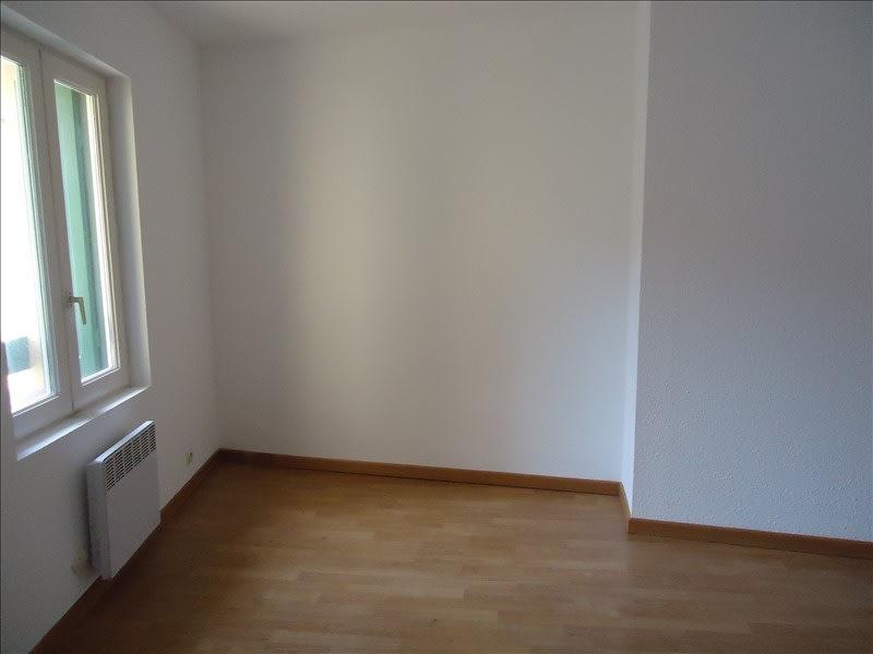 Verkauf wohnung Ceret 108000€ - Fotografie 10