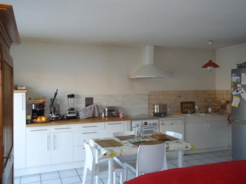 Sale house / villa Ceret 171 200€ - Picture 2