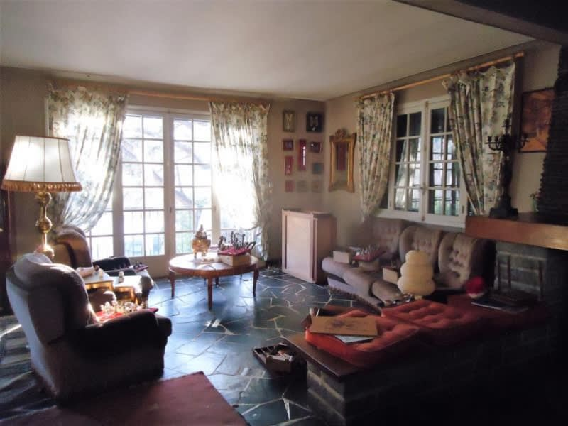 Sale house / villa Arles sur tech 263 000€ - Picture 9