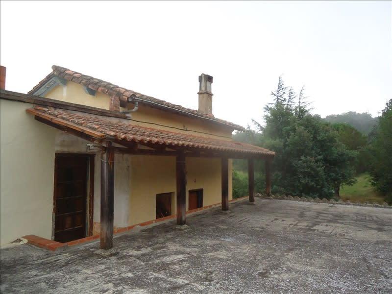 Sale house / villa Maureillas las illas 380000€ - Picture 3