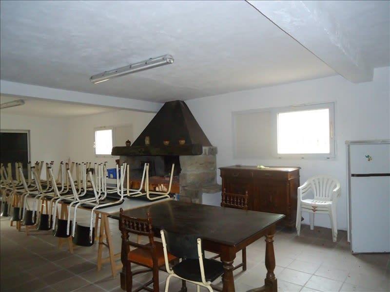Sale house / villa Maureillas las illas 380000€ - Picture 5