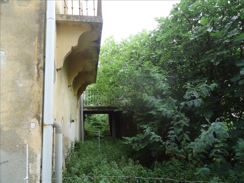Sale house / villa Maureillas las illas 380000€ - Picture 9