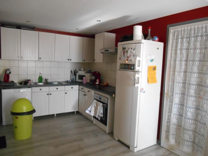Sale house / villa Ceret 172 000€ - Picture 3