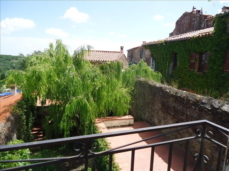 Sale house / villa Ceret 85 000€ - Picture 1