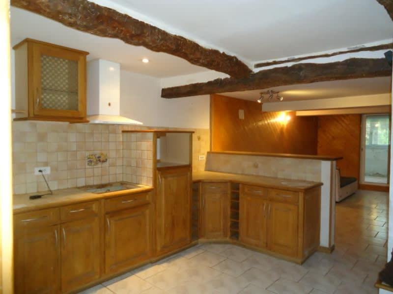 Sale house / villa Ceret 85 000€ - Picture 3