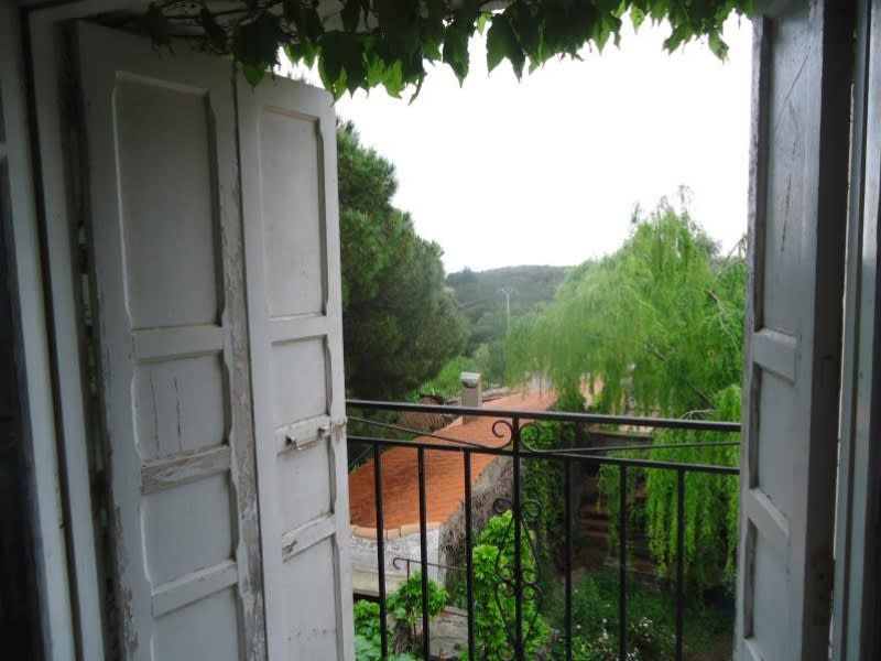 Sale house / villa Ceret 85 000€ - Picture 5