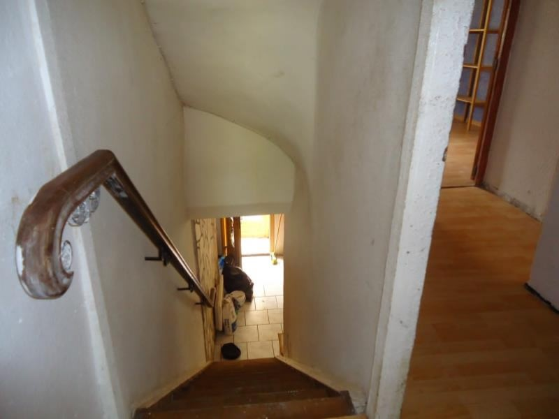 Sale house / villa Ceret 85 000€ - Picture 6