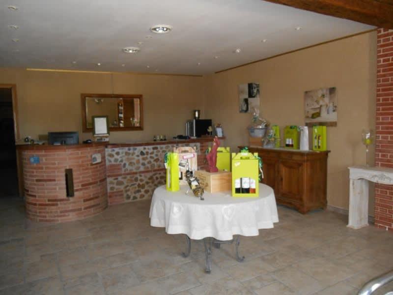 Sale house / villa Passa 1102000€ - Picture 5